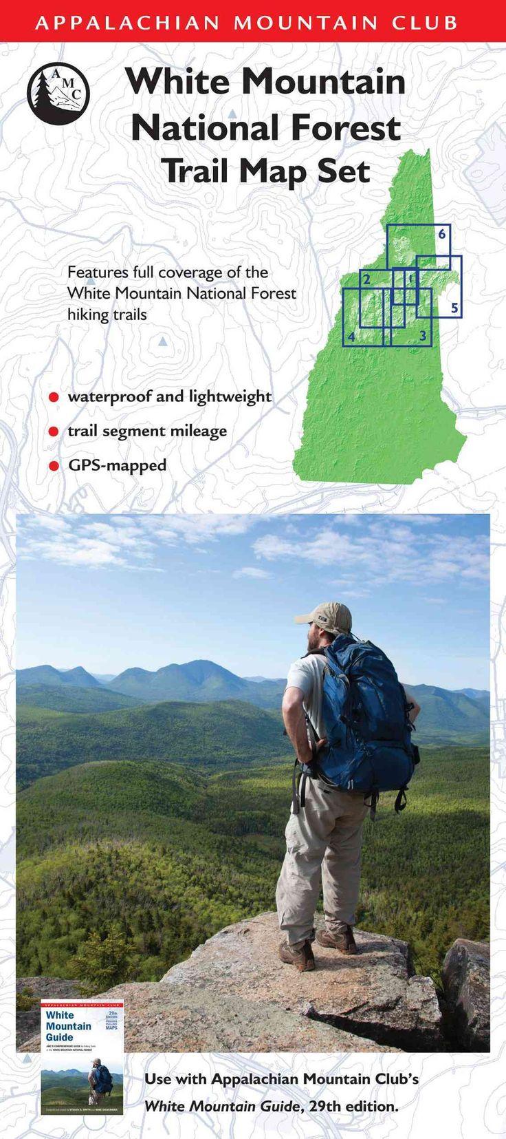 Top Best Appalachian Mountains Map Ideas On Pinterest - Appalachian mountains on us map