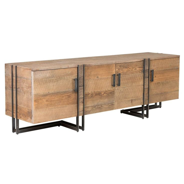 Marcelo TV Stand