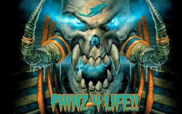 Phinz 4 life!