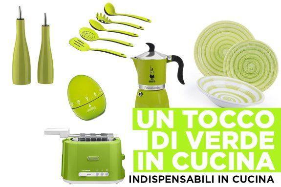 Indispensabili in cucina Archivi | Chezuppa!Chezuppa!