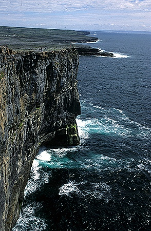 Ireland, Aran Islands: Pins, Tablet, Life, Ireland Aran Islands, Places