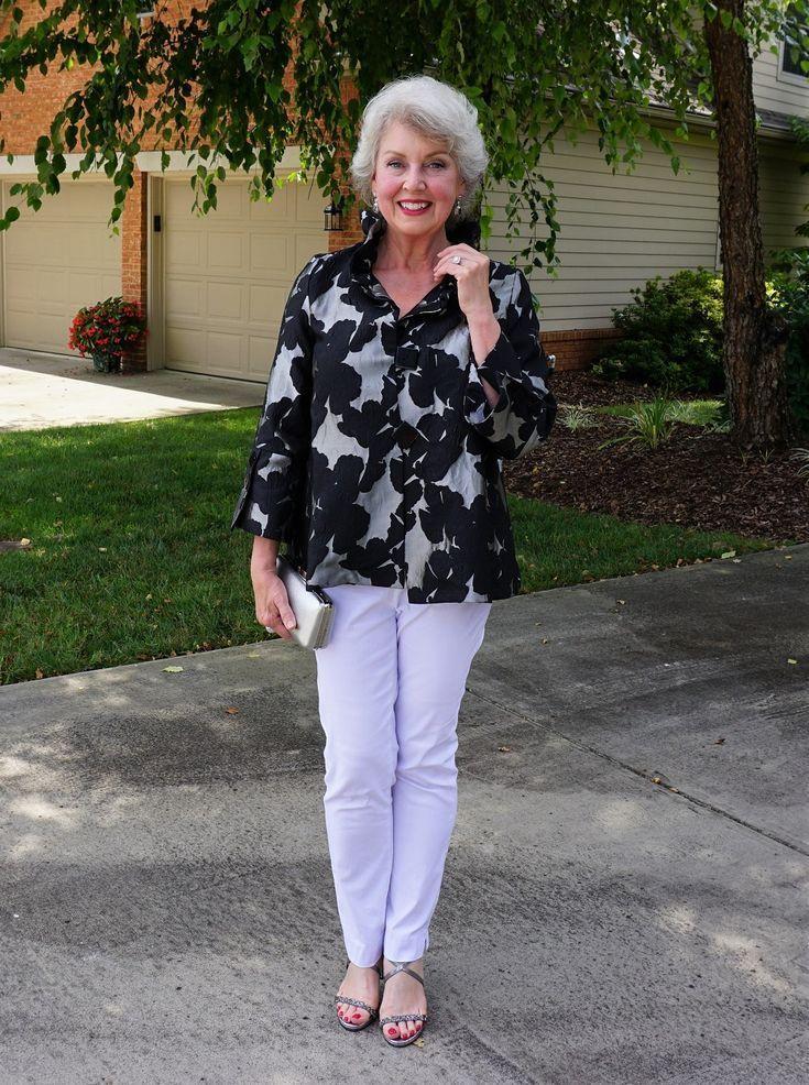 60's Plus Seniors Dating Online Service