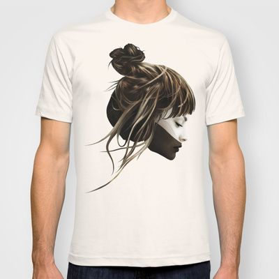 This City T-shirt by Ruben Ireland - $22.00