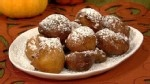Sunny Anderson's Cinnamon Toast Pudding - ABC News