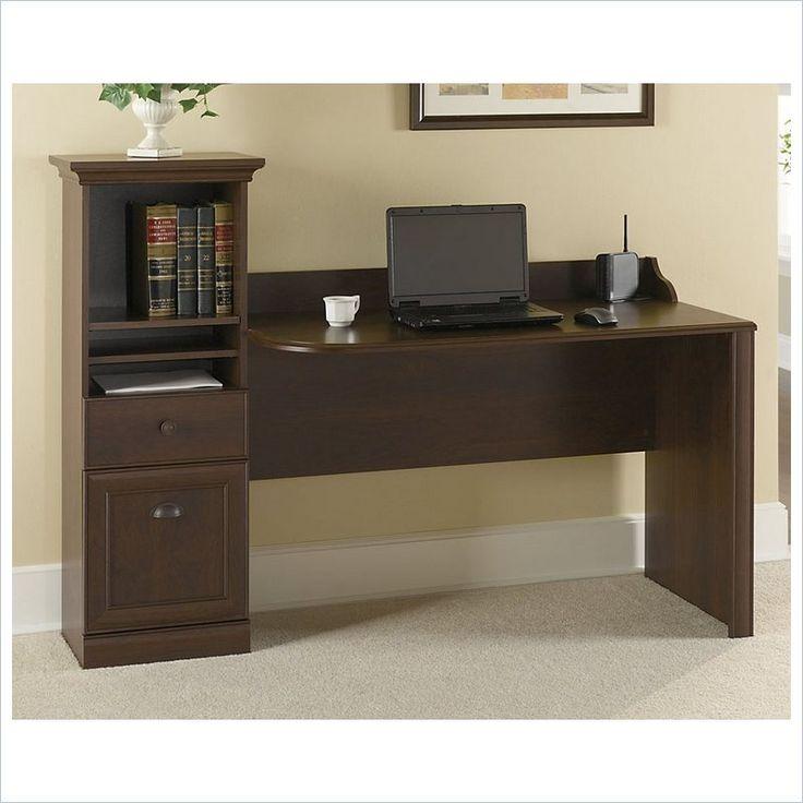 Furniture Design Computer Table best 25+ computer workstation ideas on pinterest | gadgets online