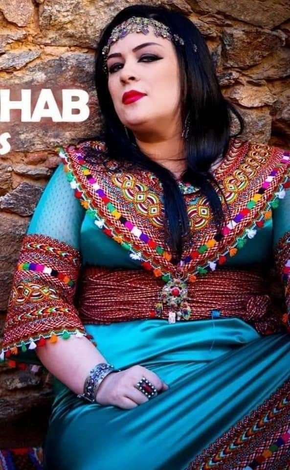 rencontre filles kabyle)