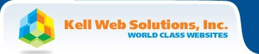 Orange County Website Design Company | OC CA Website Design Quote | Lake Arrowhead Website Designer