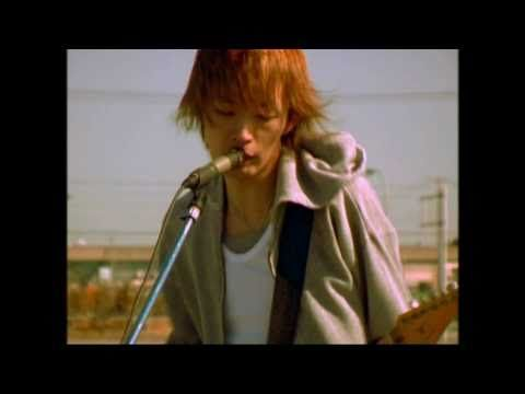 BUMP OF CHICKEN『sailing day』 - YouTube