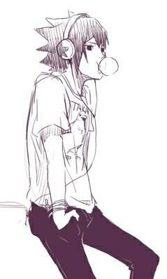 Fanfic / Fanfiction de Naruto - Vida de adolescênte - Capítulo 21 - Fones