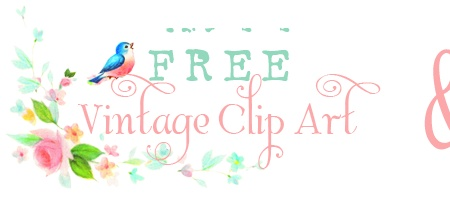 Sweetly Scrapped Freebies  Written by FreePrettyThings on February 14, 2013 · Speak Your Mind