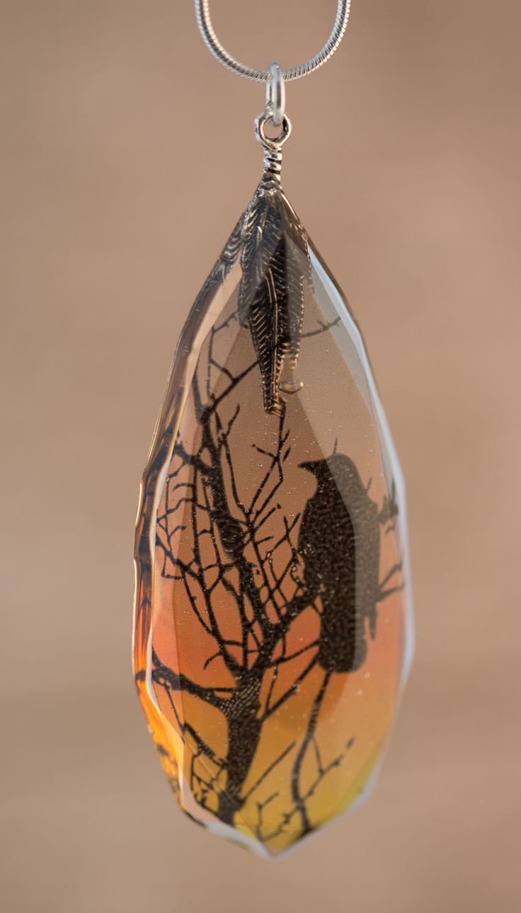 Resin for arts and crafts - Using Transparencies In Resin Resin