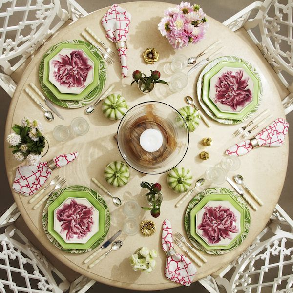home decorators collection 5248210410 910 best images about table settings on 11396