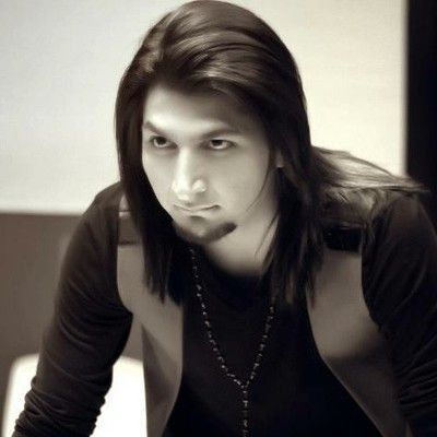 Bilal Saeed Pictures at http://www.hdwallcloud.com/bilal-saeed-pictures/