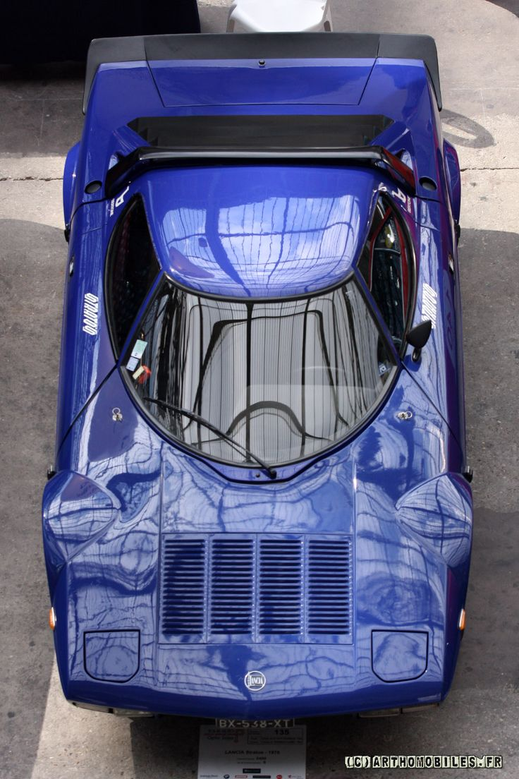 best 25 blue cars ideas only on pinterest mustangs ford mustang gt500 and ford shelby 2015