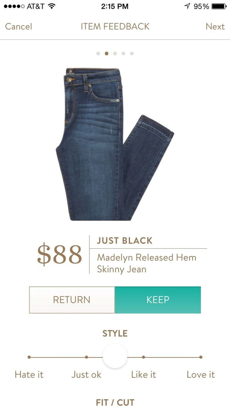 "SFS- I have been eyeing these for weeks and I think I ""need"" to try them.. I ❤️ just black jeans because of the rayon, poly,cotton,spandex mix. I am 5'5 and do not want to hem them so ankle length would be good I think...  If you can not find them please don't send any other brand of jeans. I only like just black jeans please."