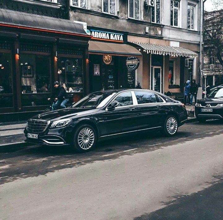 Mercedes Benz S550: Pin By Frank De Herrera On BEAUTIFUL CARS