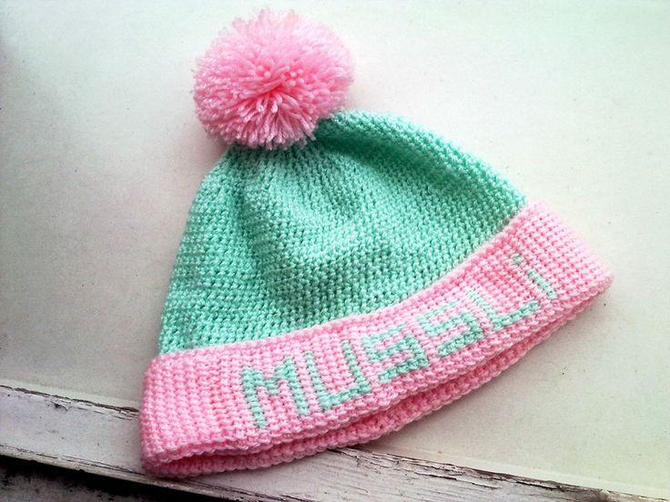 #beanie #crochet #knit #fashion #photoshoot #hat #streetfashion #boy #girl #outfit #photo #czapka #handmade