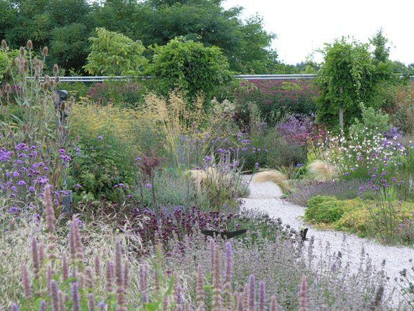 194 best Gardens Garden Design images on Pinterest Garden