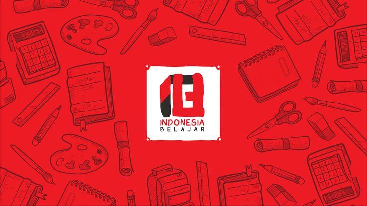 Kami indonesia belajar (www.indonesiabelajar.click) menawarkan jasa pembuatan media pembelajaran interaktif atau game edukasi buat siapapun yang sedang Tugas proyek atau Kerja praktik atau Skripsi atau tugas akhir atau tesis atau papun itu namanya.  Kami bekerja dengan team yang hebat dimana masing-masing individu memiliki keahlian yang berbeda dan sepenuhnya bertanggung jawab pada pengerjaan Aplikasi.  Informasi Lebih Lanjut : email: clickibe@gmail.com WA atau sms : 081 933 163 477