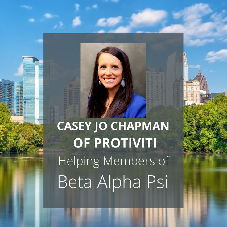how to become a cpa for international students