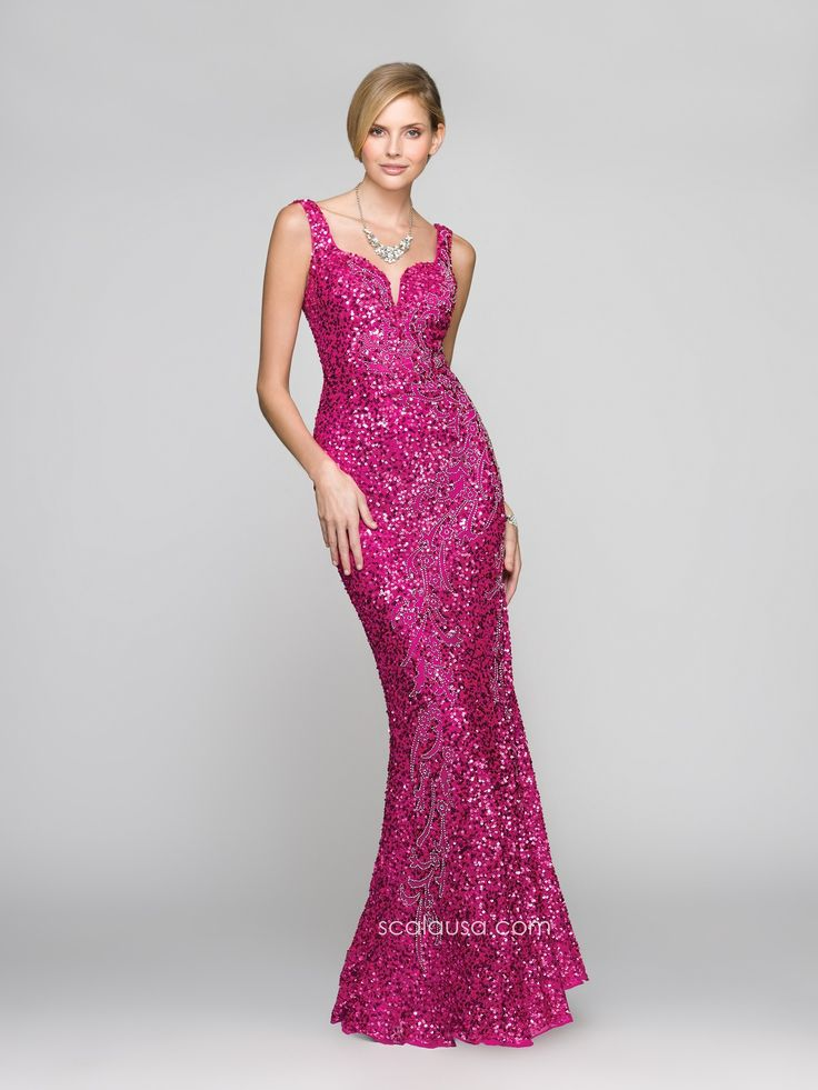 79 best scala springprom 2014 long dresses images on
