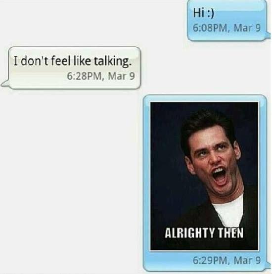 Funny text - http://jokideo.com/funny-text/