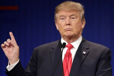 President-elect Donald Trump has said he would not allow Americans to be replaced by foreign workers... Latest Indian News - Weekly Magazine UK