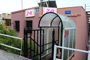 Studio Βριλλησού 24