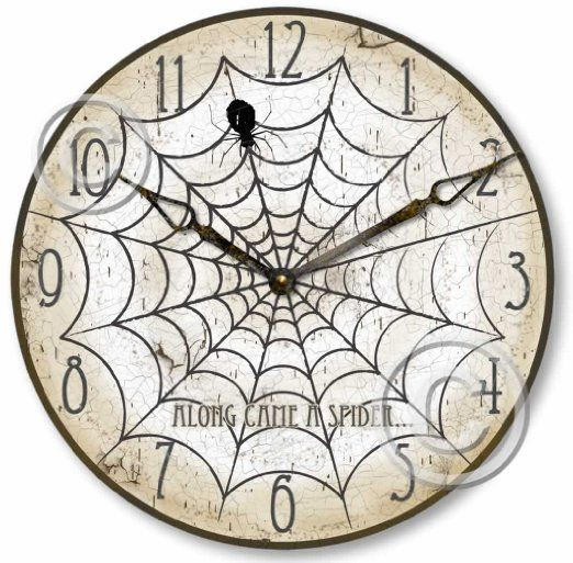 1000 Images About Clocks On Pinterest