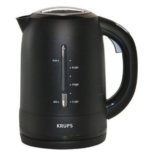 29 Best Images About Silver Electric Kettles On Pinterest