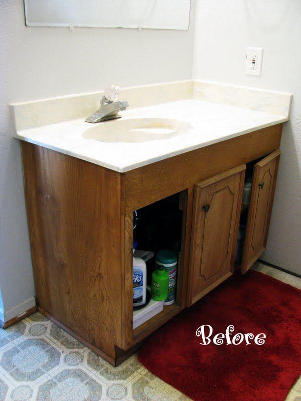 Diy Master Bathroom Vanity Cheap Bathroom Vanities Bathroom