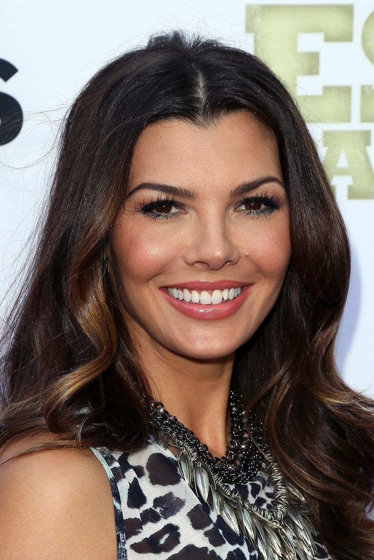 Related pictures famous landry allbright - Actress Ali Landry S Father In Law And Brother In Law Kidnapped And