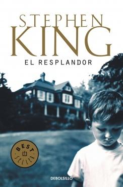 RESPLANDOR, EL (KING, STEPHEN)