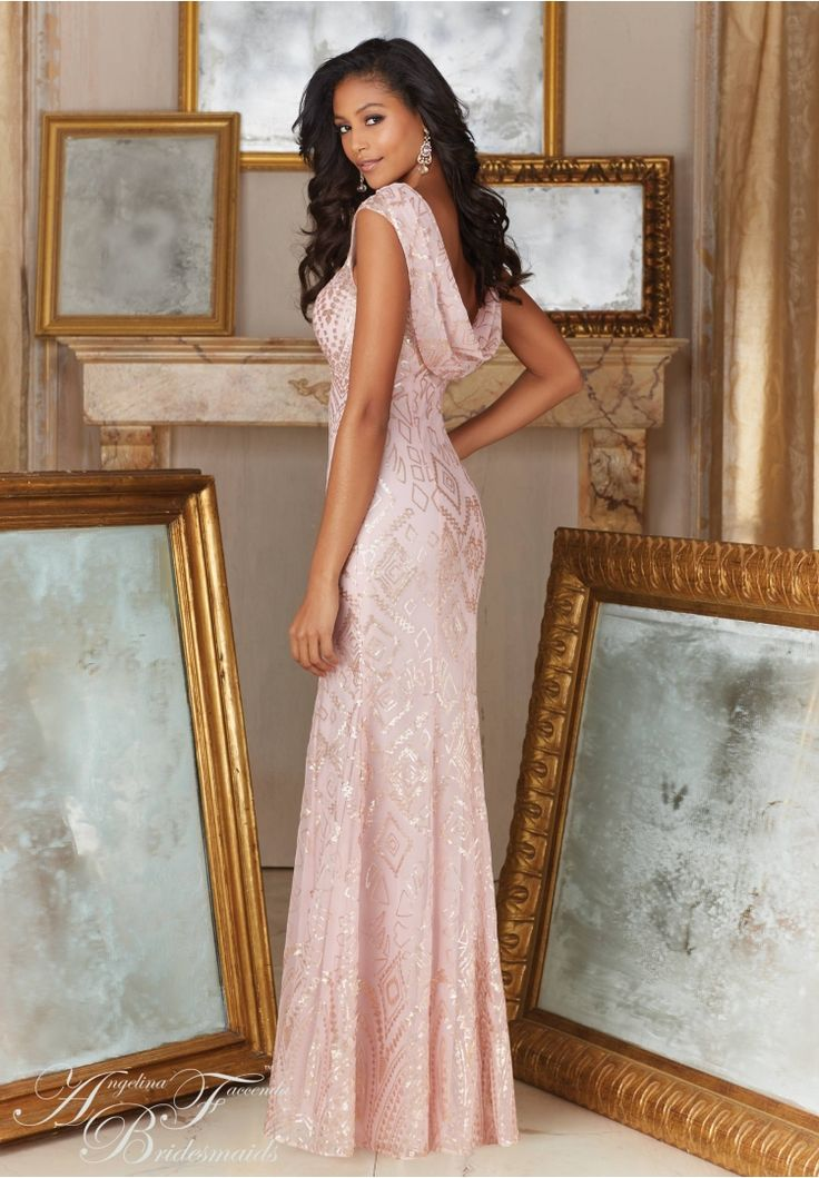 164 Best Images About Mori Lee Bridesmaids On Pinterest