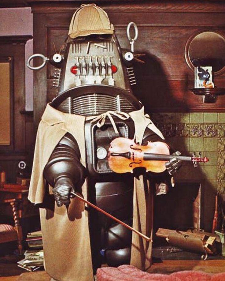 En route vers plus de #robotique et d#IA #digitalagency #creativestudio #Ux #coding #dev #developer #development #inspiration #digital #ui #mobile #seo #socialmedia #webmarketing #website #frenchweb #vintage #robot