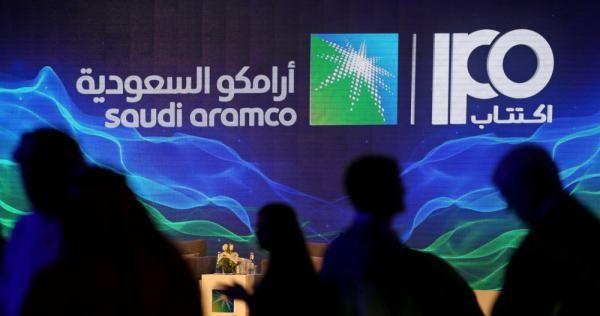 رئيس أرامكو يكشف عن مخاطر جديدة تهدد عملاق النفط السعودي Board Of Directors Security Consultant Bezos