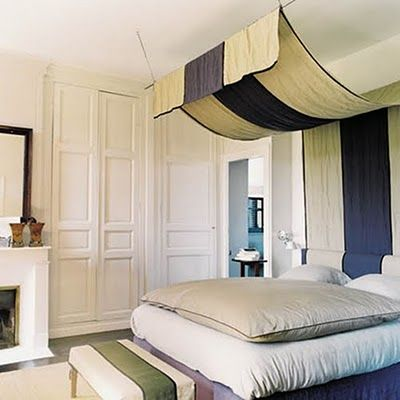 25 Best Ideas About Faux Canopy Bed On Pinterest Canopy Bedroom Eclectic Canopy Beds And Cheap Canopy Beds