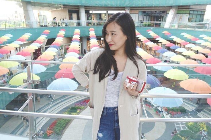 #dailylook #style #fashion #봄코디 #데일리룩 #여름자켓 #여름코트 #5월코디 #blogger #fashionblog #korea #koreanstyle #koreanfashion #블로거 #패션블로거