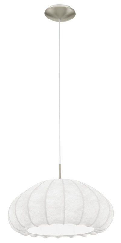 91512 - серия DERO - Eglo - интернет-магазин светильников «Светлый сайт»