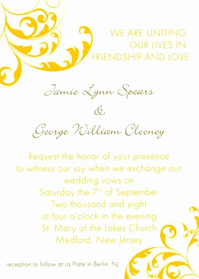Wedding Anniversary Invitation Template Beautiful Anniversary Invites Templates Wed Invitation Templates Word Email Invitations Templates Party Invite Template