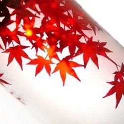 """伝統工芸『江戸切子』などにも使用される被せガラス。梅の木と花を散りばめ、鶯(ウグイス)を添えました。ウグイスには、『春告鳥』の別名があります。2月頃から『ホーホケキョ』というあの独特な声で鳴き、古くから""""春を告げる鳥""""や""""歌を詠む鳥""""として親しまれてきました。そんな鶯と、和歌などでよく合わせて詠まれることの多い梅を合わせることで、春恋しいグラスに仕上げました。被せガラス特有の深い赤を、丁寧に彫り込んでいます。梅の花の部分は、手作業で中心部に向けて淡いグラデーションを加え、また底にもアクセントとして梅の花を配置しています。母の日・父の日・敬老の日等の各種記念日や、引出物・内祝などのギフト・プレゼントとしても良い品です。■Point■ 被せガラスとは、異なる色のガラスが層になっているものを指します。この場合は、透明なガラスの外側を赤色のガラスが覆っている形になります。ですので彫刻によって表面を削ることにより、下の透明なガラスが姿を表します。 彫刻のみで模様をデザインしてありますので、通常のプリントのコップにありがちな洗浄・経年劣化による色落ちが..."""