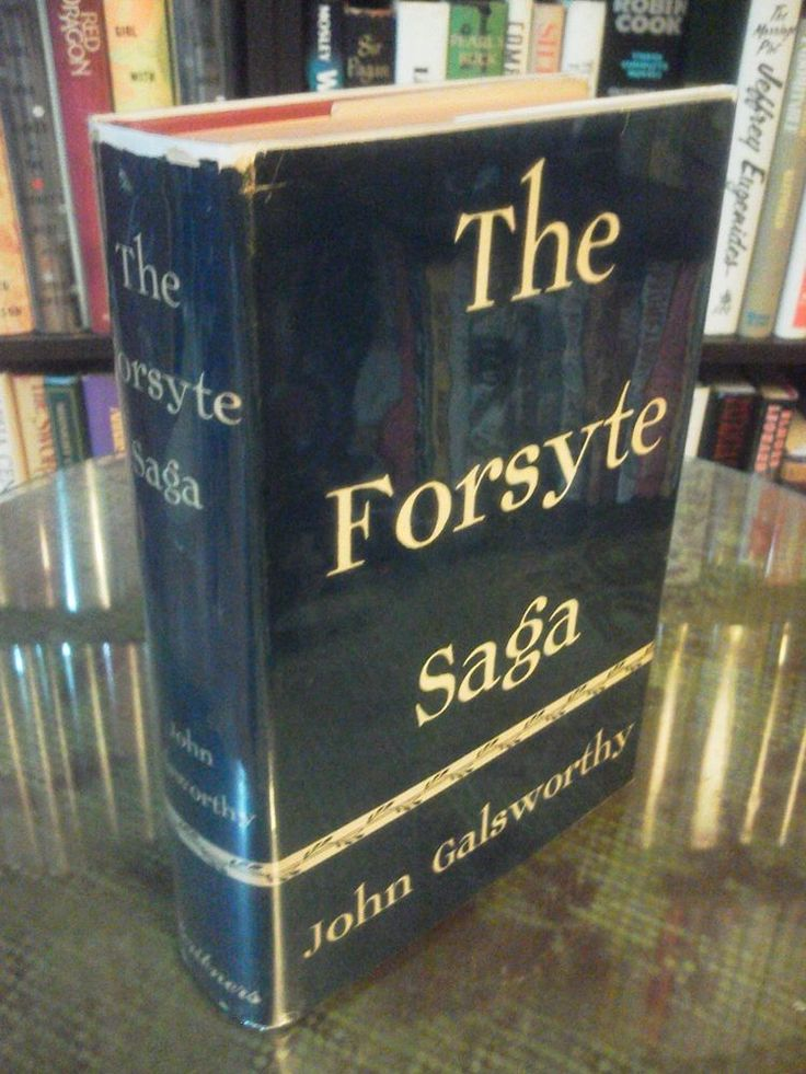 """""""Love is not a hot-house flower, but a wild plant, born of a wet night, born of an hour of sunshine; sprung from wild seed, blown along the road by a wild wind."""" John Galsworthy, The Forsyte Saga The Forsyte Saga - John Galsworthy (1st Edition, 1933, Hardcover)"""