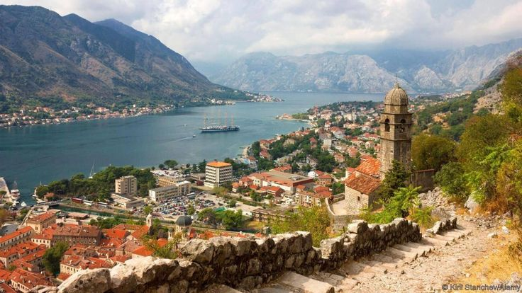 Montenegro is only 10 years old - and it's still a relative secret for tourists. #flights & #hotels #Cruises #RentalCars #mexico #lajolla #nyc #sandiego #sky #clouds #beach #food #nature #sunset #night #love #harmonyoftheseas #funny #amazing #awesome #yum #cute #luxury #running #hiking #flying