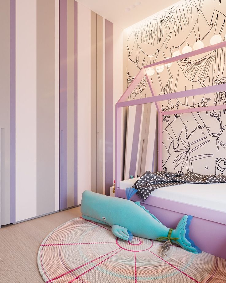 1004 best Kid and Teen Room Designs images on Pinterest ...