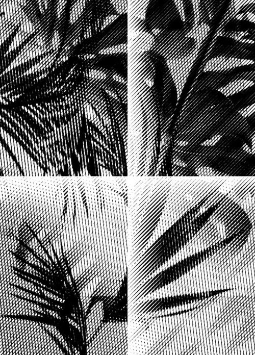 Textures-patterns / laurajouan http://laurajouan.tumblr.com