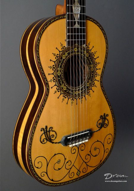 765 Best Images About Strings On Pinterest Metropolitan