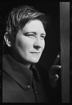 • k.d. lang, known for more than two decades for her flawless, sultry, smooth-as-silk voice and eclectic choice of material