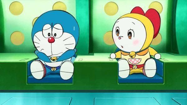 29 Kumpulan Gambar Kartun Doraemon Sudah Sangat Sering Kartun Ini Bermunculan Di Televisi Maupun Di Youtube Untuk Itu Kami Kartun Doraemon Ilustrasi Kartun