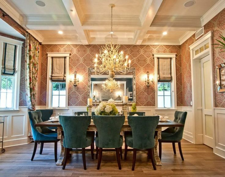 Dining Room:Remarkable Dining Room Paintable Wallpaper Trendy Purple Dining Room Wallpaper Charm Dining Room With Gray Wallpaper Phenomenal Best Dining Room Wallpaper Elegant Traditional Dining Room Wallpaper Fa Dining Room Wallpaper