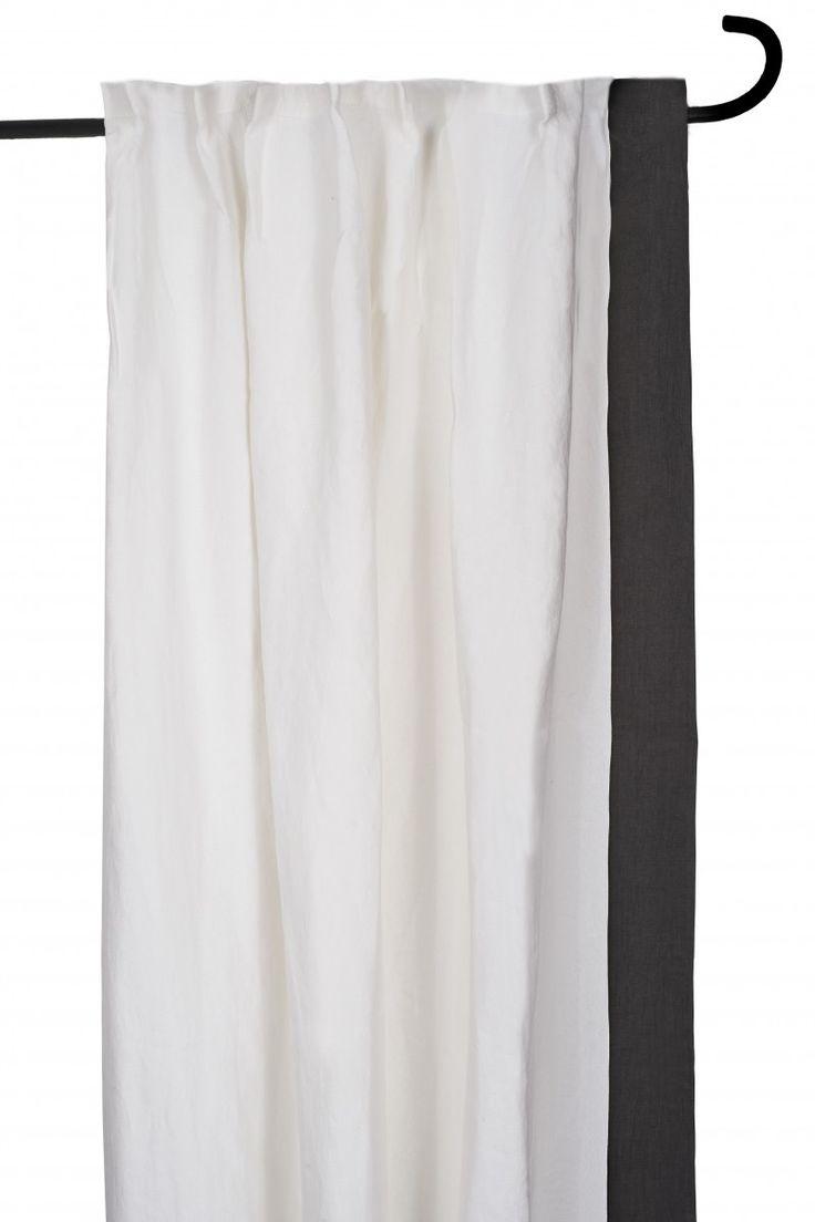 les 182 meilleures images propos de sarah lavoine sur pinterest interieur boutiques et vert. Black Bedroom Furniture Sets. Home Design Ideas